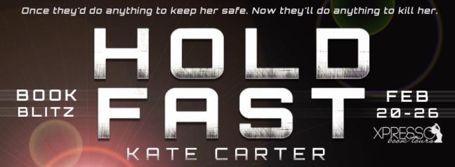 holdfast-blitzbanner
