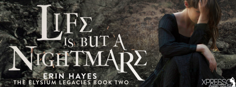 life-is-but-a-nighmare-cr-banner