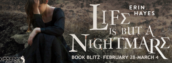 life-is-but-a-nightmare-blitz-banner