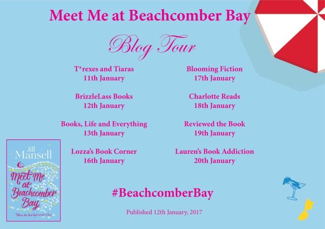 me-me-at-beachcomber-bay-tour-banner