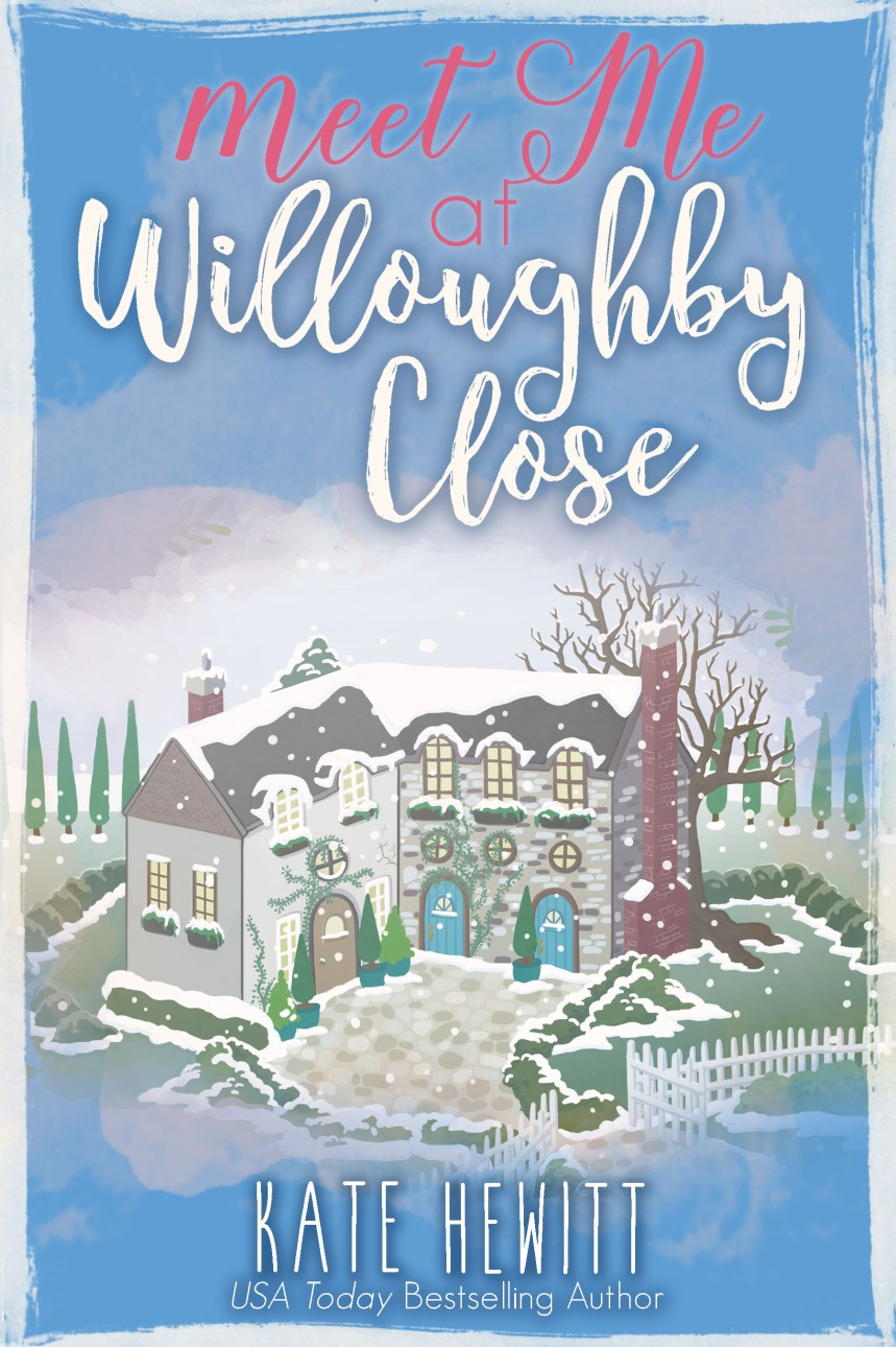 meet-me-at-willoughby-close-kate-hewitt