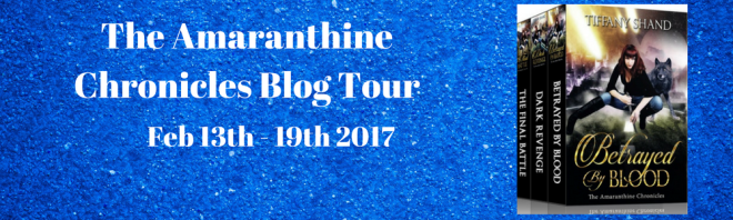 the-amaranthe-chronicles-tour-banner