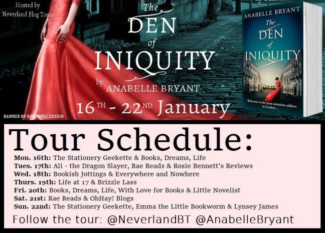 the-den-of-iniquity-tour-schedule