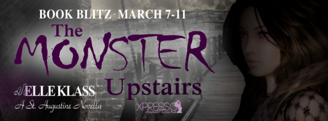 the-monster-upstairs-blitz-banner