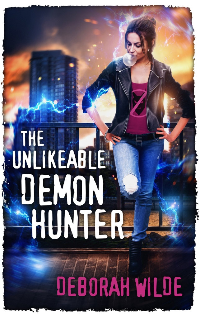 the-unlikeable-demon-hunter-deborah-wilde