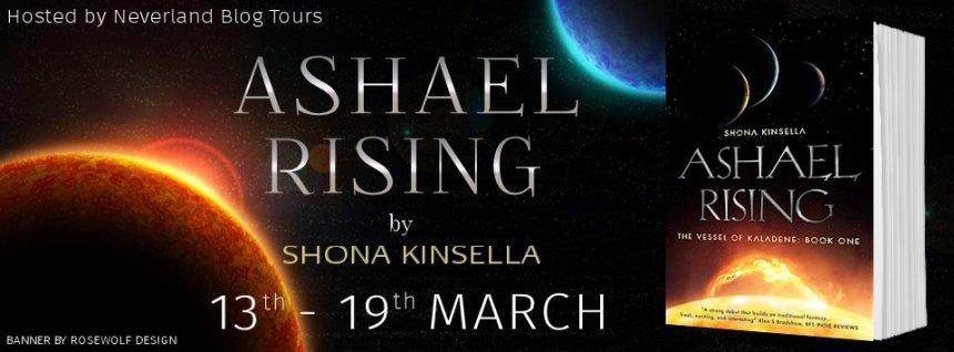 ashael-rising-tour-banner