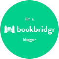 BookBridgr Button