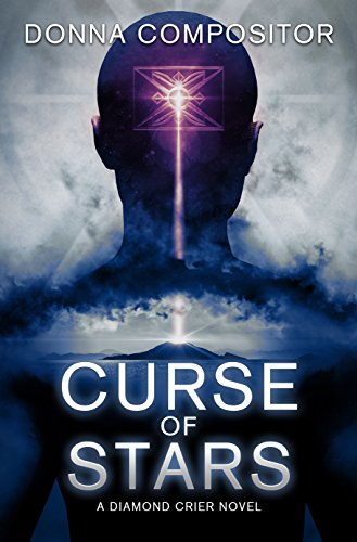 #BlogTour: Curse of Stars by Donna Compositor @dcompbooks @XpressoTours #Review