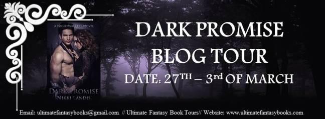 dark-promise-tour-banner