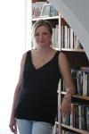 fiona-mordaunt-author-image