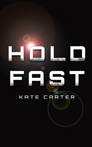 holdfast-kate-carter