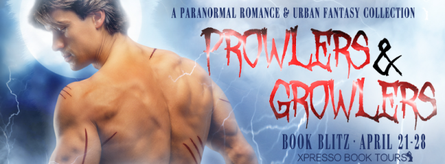 prowlers-growlers-blitz-banner