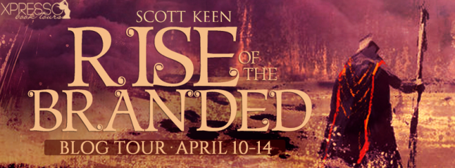 rise-of-the-branded-tour-banner