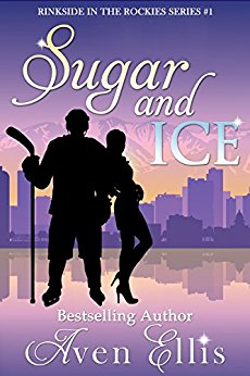 sugar-and-ice-aven-ellis