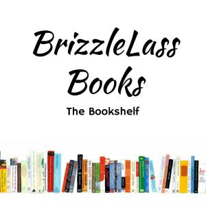 the-bookshelf-logo
