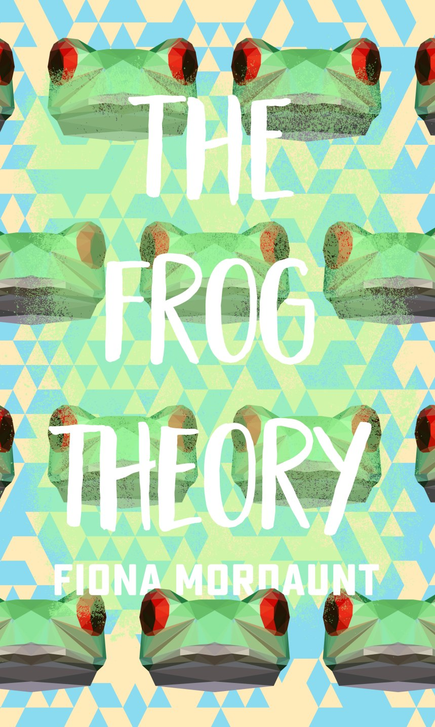 the-frog-theory-fiona-mordaunt