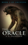the-oracle-k-s-marsden
