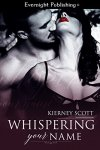 whispering-your-name