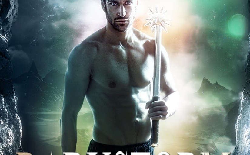#ReleaseDayBlitz: Darkstorm by M.L. Spencer @MLSpencer1 @UFBooks