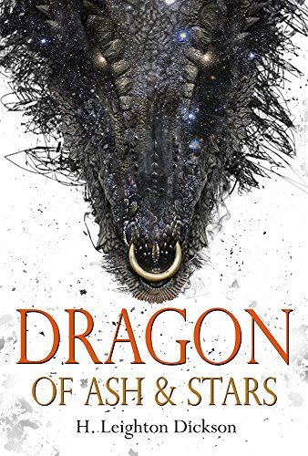 dragon-of-ash-stars