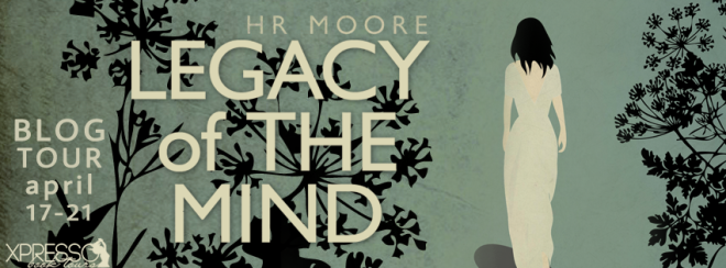 legacy-of-the-mind-tour-banner
