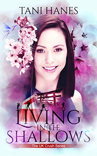 #Review: Living in the Shallows by Tani Hanes@TaniHanes