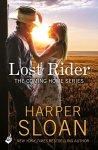 lost-rider-harper-sloan