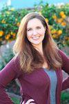 Madisyn Ashmore - Author Image