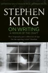 On Writing – Stephen King