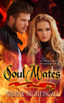 Soul Mates - Nadine Nightingale