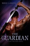 the-guardian-nikki-landis