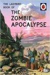 the-ladybird-book-of-the-zombie-apocalypse