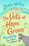 the-vets-at-hope-green-pt3