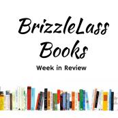 week-in-review-logo