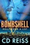 Bombshell - CD Reiss