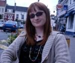 Catherine Green - Author Image