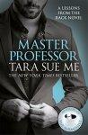 Master Professor - Tara Sue Me