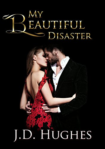 #BlogTour: My Beautiful Disaster by J.D. Hughes @Joannahughes77 @emmamitchellfpr #AuthorInterview #Review#Giveaway