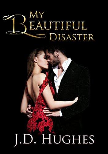 My Beautiful Disaster - J.D. Hughes