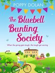 The Bluebell Bunting Society - Poppy Dolan