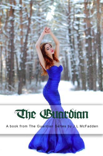 The Guardian - J.L. McFadden