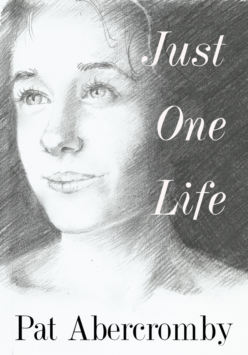 Just One Life - Pat Abercromby
