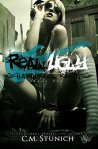 Real Ugly - C.M. Stunich