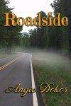 Roadside - Angie Dokos