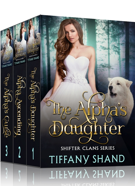 Shifter_Clans_Series_Box_Set