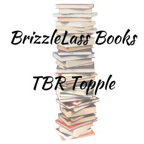 TBR Topple Graphic