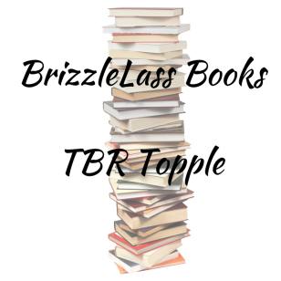 TBR Topple Graphic