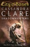 City of Bones - Cassandra Clare