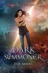 Dark Summoner - D.D. Miers