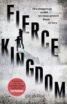 Fierce Kingdom - Gin Phillips
